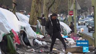 Campamentos-migrantes-Paris-en-foco-F24