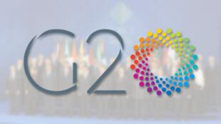 La cumbre de líderes del G-20 se realiza los días 30 de noviembre y 1 de diciembre en Buenos Aires, Argentina.
