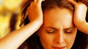 """تناول """"أوميغا3"""" قد يقلص على نحو ملحوظ احتمال الإصابة بمرض انفصام الشخصية"""