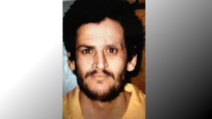 Adnani, porte-parole mais surtout instigateur et superviseur des attentats de l'EI (archives).