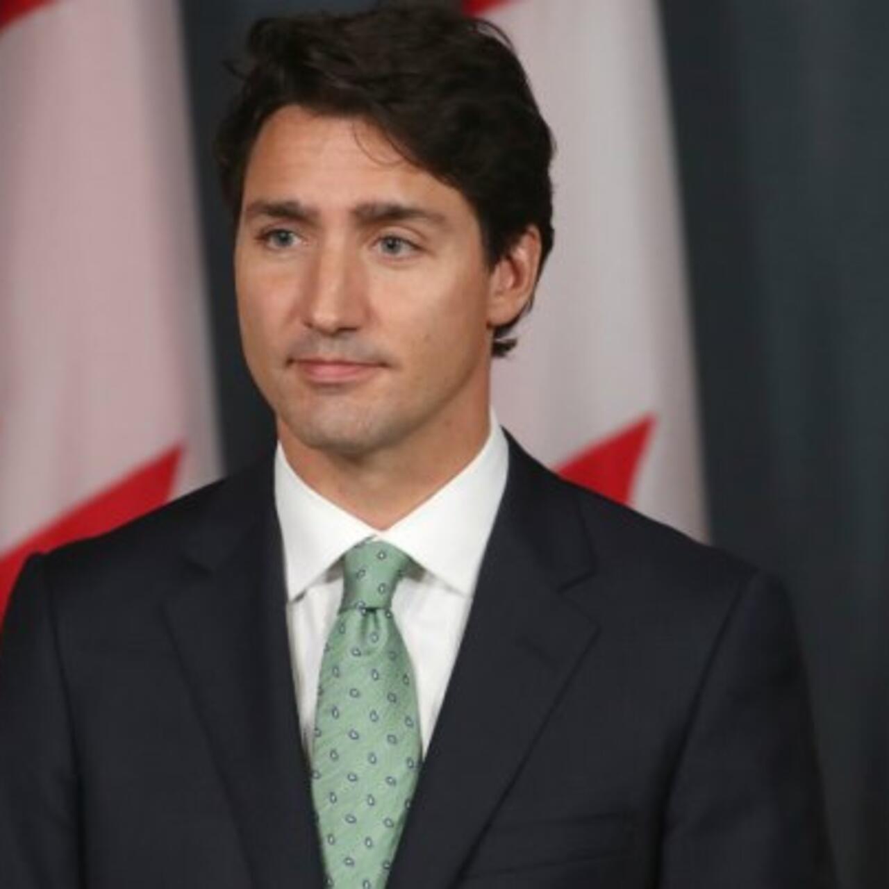 كندا فتح تحقيق في تمضية رئيس الوزراء عطلة رأس السنة بضيافة ملياردير
