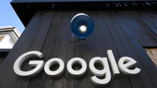 Google va investir un milliard de dollars dans des partenariats avec des éditeurs de presse à travers le monde