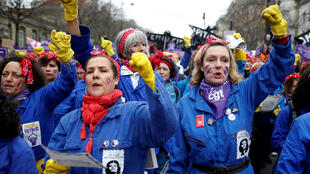 2020-03-08-journee-droits-femmes-paris-m
