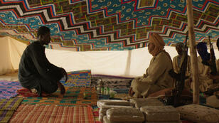 Wulu, un thriller efficace sur le trafic de drogue au Mali