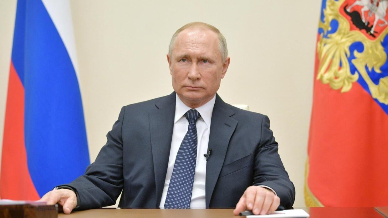 La Russie prête à coopérer sur la baisse de production de pétrole
