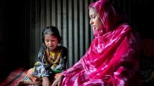 oxfam-women-emploi