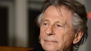 Poursuivi par la justice américaine pour le viol d'une mineure en 1977, Roman Polanski avait été choisi pour présider la cérémonie des César cette année.