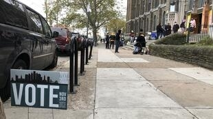 IMG_8014 SW Philly polling site