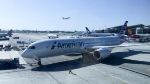American Airlines, que tiene 130.000 empleados, había anunciado a inicios de julio que preveía tener 20.000 personas más de las necesarias para operar en el otoño boreal
