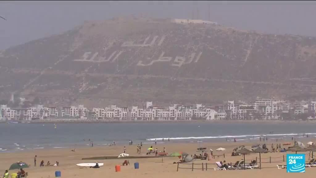 2021-07-16 08:08 Covid-19 au Maroc : des prix bradés pour attirer les touristes
