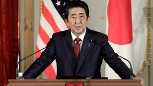 Japan's PM Shinzo Abe will not present Tehran with a list of demands or deliver a message from Washington, officials say