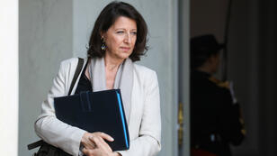 La ministre de la Santé, Agnès Buzyn, doit recevoir l'ensemble des organisations d'urgentistes dans les prochains jours.