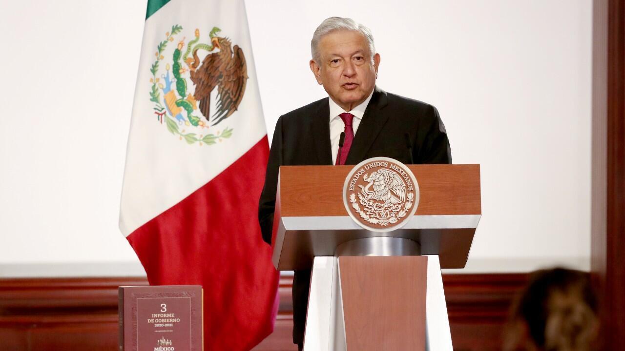 MÉXICO AMLO 1 (2)
