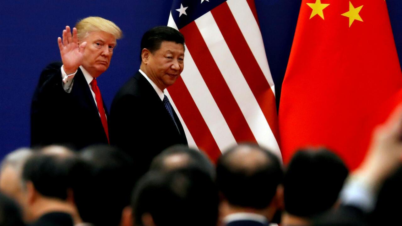 La cumbre del G20, del 28 al 29 de junio, busca que los líderes mundiales tengan la oportunidad de participar en debates a profundidad sobre temas de primer orden.