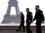 وزير الاقتصاد الفرنسي يحذر من ركود اقتصادي في 2020 هو الأسوأ منذ الحرب العالمية الثانية