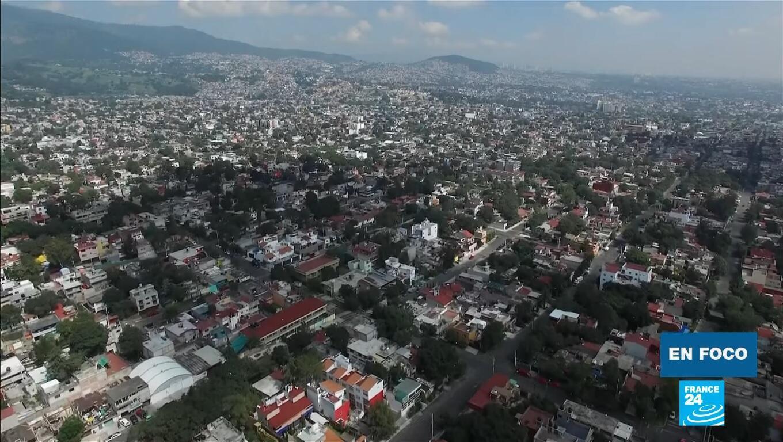 En Foco - Ciudad de México