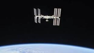 استئناف الرحلات الأمريكية المأهولة نحو الفضاء: نهاية احتكار روسكوسموس؟