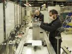 Carmakers join global race to make ventilators amid virus crisis