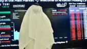 وزراء مجموعة العشرين يناقشون مخاطر فيروس كورونا خلال اجتماع في السعودية