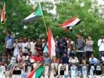 Le Soudan s'apprête à sceller un accord de transition vers un pouvoir civil