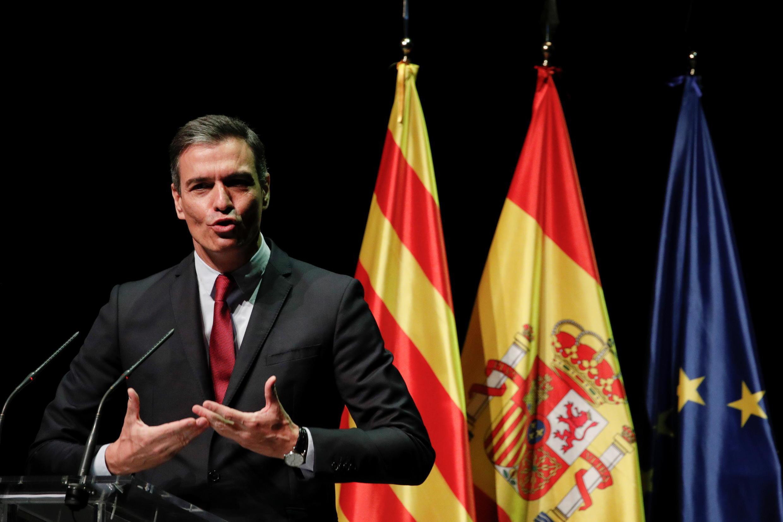 2021-06-21T103503Z_698994318_RC2Y4O93K75U_RTRMADP_3_SPAIN-POLITICS-CATALONIA