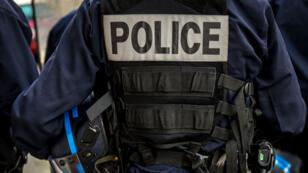 Une enquête a été ouverte pour violences, agressions sexuelles et insultes racistes contre des policiers du commissariat XIIe arrondissement de Paris.