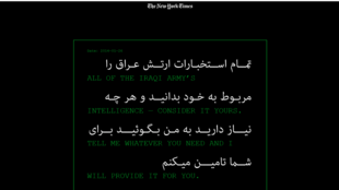 iran-nyt-screengrab