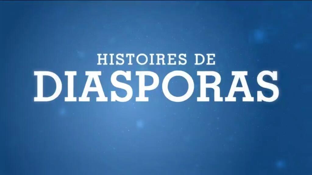 Les diasporas de France et la pandémie de Covid-19 : le meilleur de nos reportages