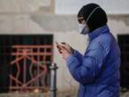 Coronavirus : l'Allemagne mise sur les portables et le bluetooth pour endiguer la pandémie