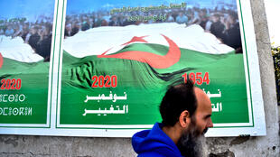 Algerie 1_11