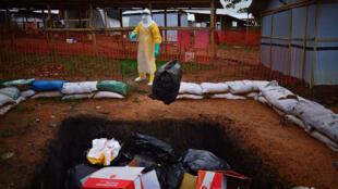 Plus d'un million d'habitants de la Sierra Leone sont concernés par cette nouvelle mesure.