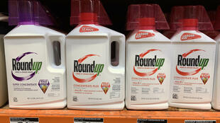 The German drugs and pesticides maker has come to terms with  about 75% of the current Roundup plaintiffs.