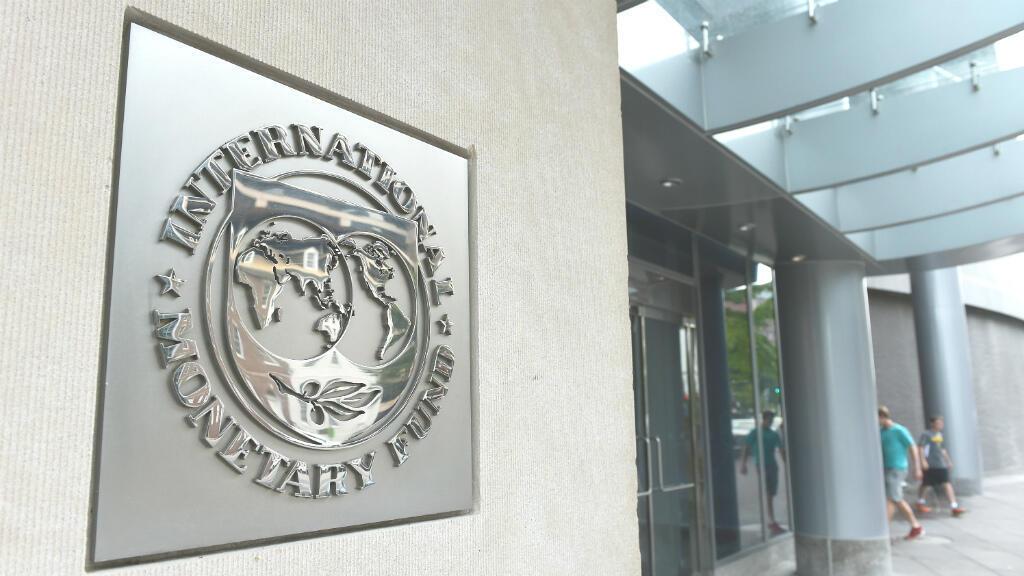 Le FMI confirme prévoir une accélération de la  croissance économique mondiale à 3,5 % cette année.