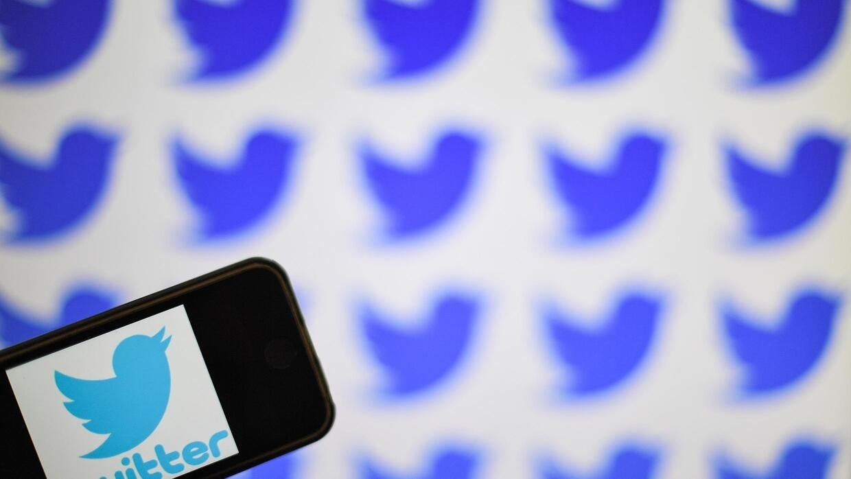 Resultado de imagen de Twitter pide a sus empleados que trabajen desde casa por coronavirus