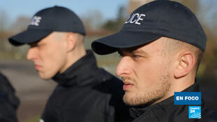 Escuela-policias-francia-F24