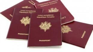 Une dizaine de personnes ont été déchues de la nationalité française entre 2005 et 2015.