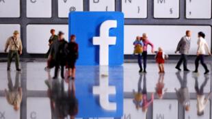 041220-facebook-hiring-m