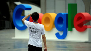 Google se ha convertido en la empresa principal en la oferta de servicios de internet a nivel mundial.