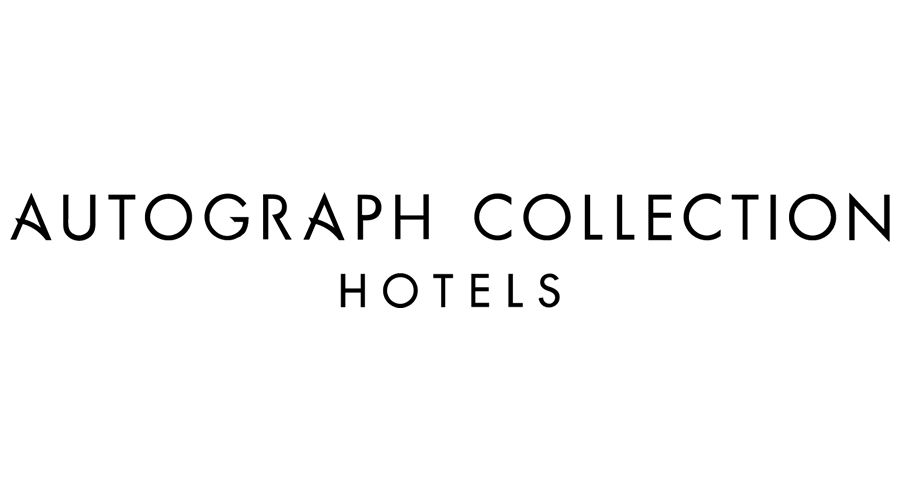 Autograph collection hotels