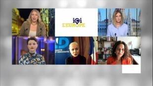ICI-EU-DEBAT-FEMMES