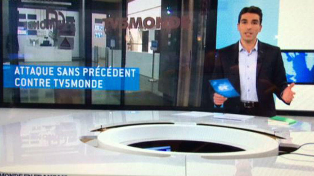 Le chaîne TV5 monde a pu reprendre ses programmes jeudi à 18 heures heure de Paris, un peu moins de 24 heures après un piratage informatique d'une ampleur inédite.