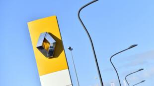 Renault avait déjà été épinglé l'an dernier pour dépassement des normes européennes en matière de pollution sur certains de ces modèles.
