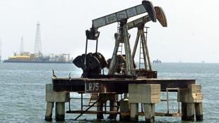 Venezuela has the world's largest proven oil reserves