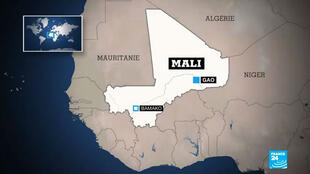 Photo-Tribune-Mali