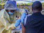 Le patient atteint d'Ebola à Goma, en RD Congo, est décédé