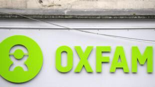 Selon le Times, de jeunes prostituées auraient été invitées dans des maisons et des hôtels payés par Oxfam notamment en Haïti.