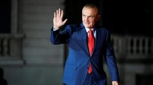 Albanian President Ilir Meta earlier this month scrapped municipal elections set for June 30, citing political unrest that has rocked the country since February following the resignation of opposition politicians