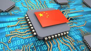 Donald Trump veut lutter contre les transferts de technologie vers la Chine en bloquant les investissements chinois dans certains secteurs.