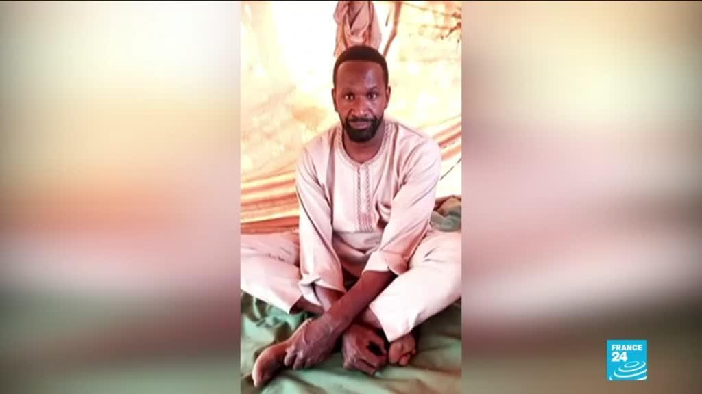 2021-05-05 14:01 Enlèvement du journaliste Olivier Dubois : un nouvel otage français au Sahel