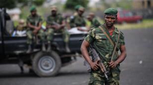 L'attaque du 14 août a eu lieu 72 heures après une visite du président congolais, Joseph Kabila.